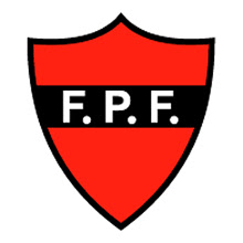 Federação Paraibana de Futebol