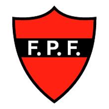 Federação Paraibana de Futebol