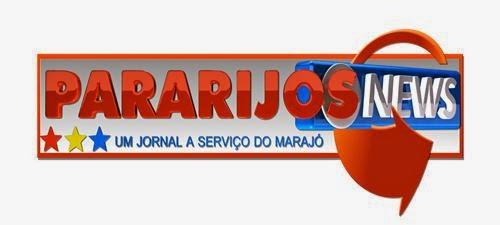 Pararijos NEWS