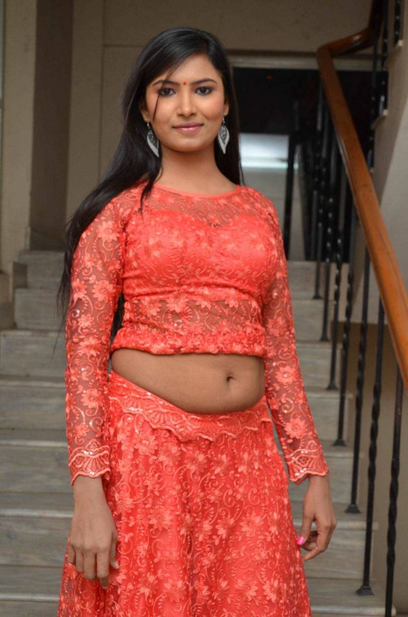photos new telugu heroine shilpa big