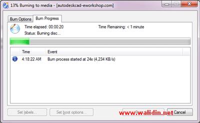 software-tool-burning-gratis