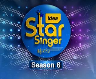 idea-star-singer-season6