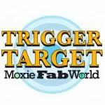 Trigger Target Winner!