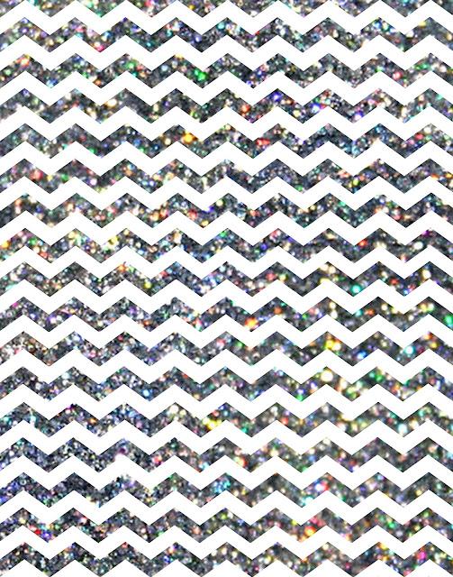 http://3.bp.blogspot.com/-uice-Mvo4d0/VlaymUfkDXI/AAAAAAAA-A8/SZuud8a3bKg/s640/silver%2Bholographic%2Bglitter%2Bchevron.bmp
