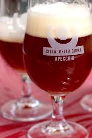 europe's best beer