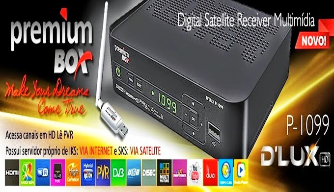 NOVA ATT  PREMIUMBOX DLUX P 1099 V1.30K - 28.04.2015