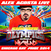 DJ Alex Acosta - SUMMER OLYMPICS (EP 31: Alex Acosta Live at NVRLND)