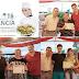 Conheça os vencedores do 1o Festival Gastronômico Sabores da Estância