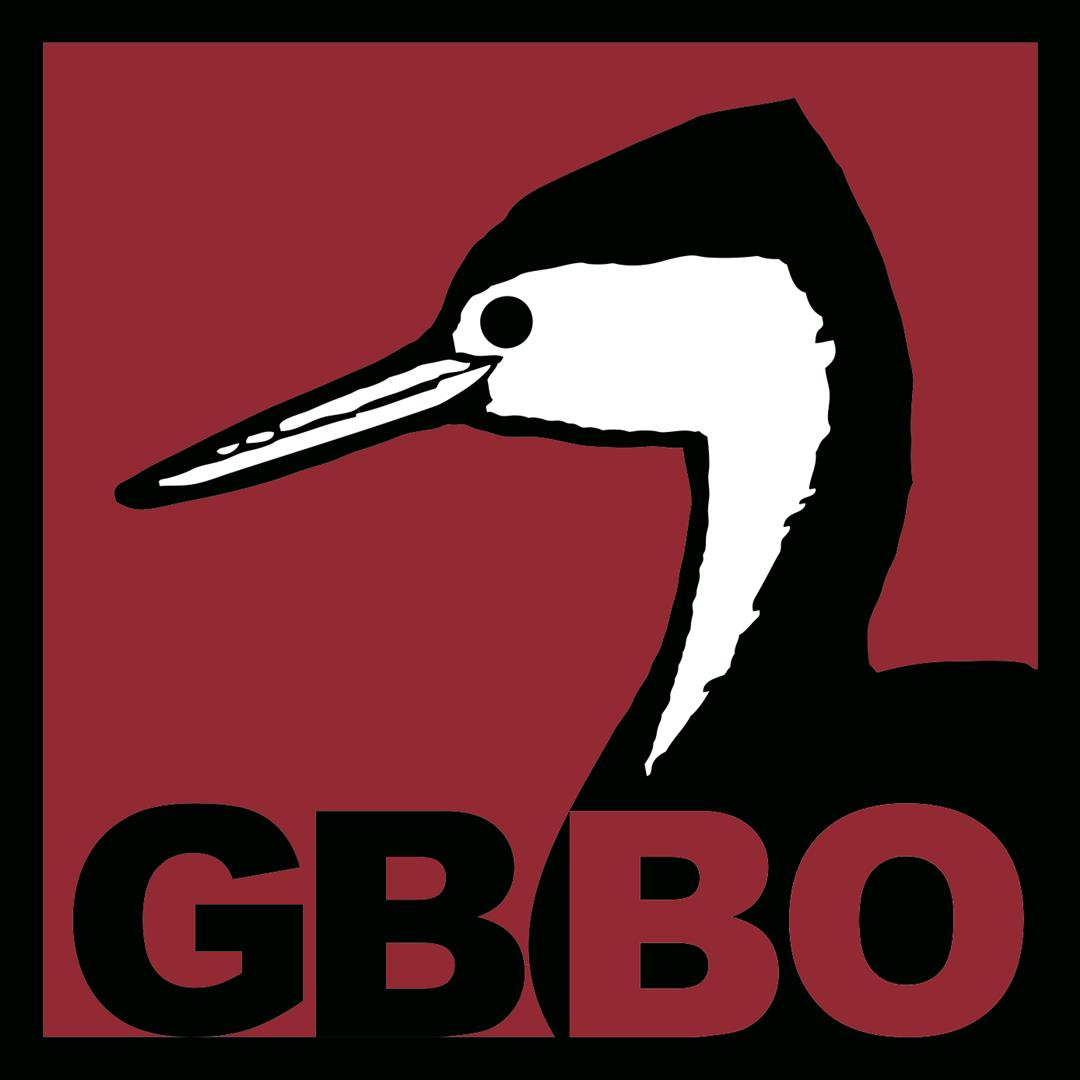 Great Basin Bird Observatory