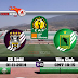 مشاهدة مباراة وفاق سطيف وفيتا كلوب بث مباشر بي أن سبورت نهائي أفريقيا ES Sétif vs Vita Club