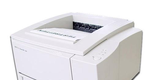 download hp laserjet 2100 printer driver drivers download. Black Bedroom Furniture Sets. Home Design Ideas