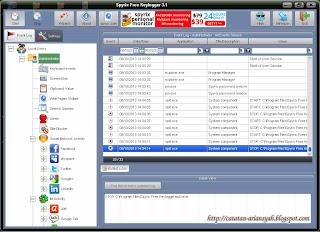 download spyrix free keylogger 3.1