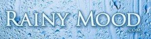 rainymood-logo