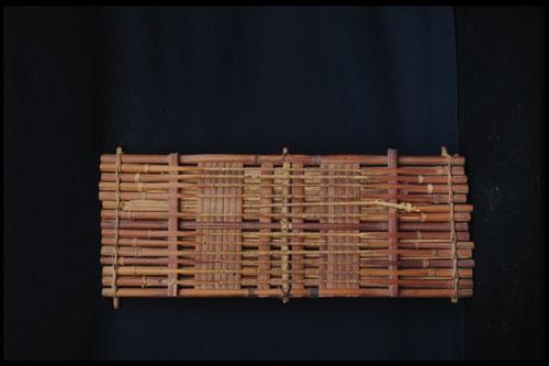 http://3.bp.blogspot.com/-uijSdpbjE6A/T7LWgm7-A6I/AAAAAAAAAnU/Hb7FzDc0NGw/s1600/Adjalin+01+(Benin).jpg