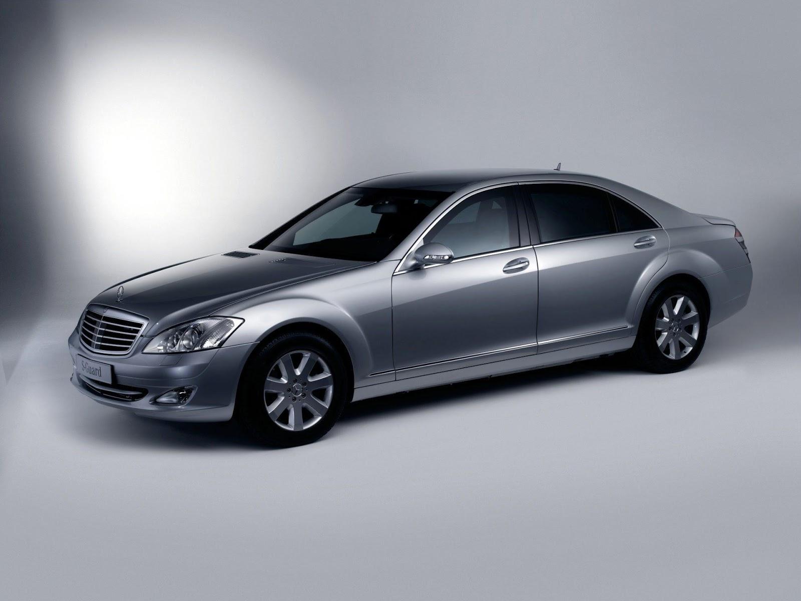 2015 mercedes s600 pullman muscles car wallpaper for 2015 mercedes benz s 600