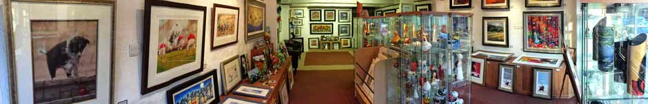 Lenscape Gallery Mirfield Yorkshire Picture Framing Originals Prints Gifts