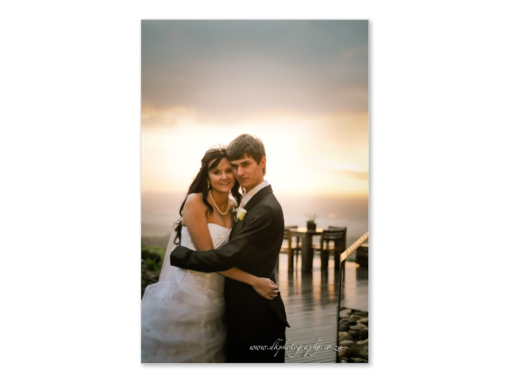 DK Photography DVD+Slideshow-197 Cindy & Freddie's Wedding in Durbanville Hills  & Blouberg  Cape Town Wedding photographer