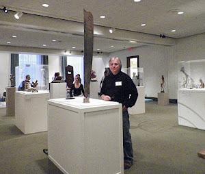 Orlando Museum of Art 2012