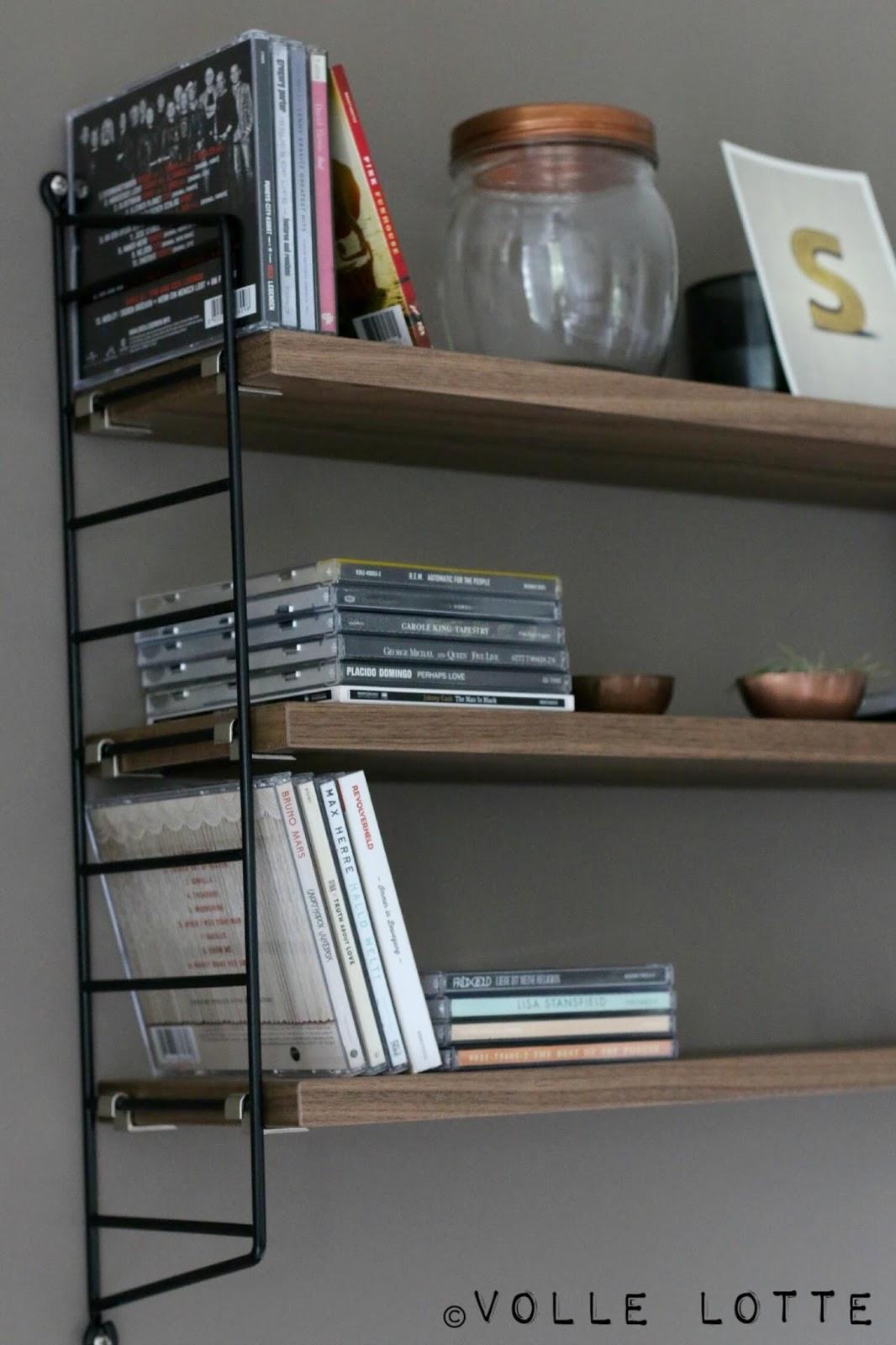 ein string pocket f r mich und ein string pocket f r dich volle lotte. Black Bedroom Furniture Sets. Home Design Ideas