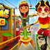 Subway Surfers v1.28.0 Beijing (Unlimited Everything) Apk