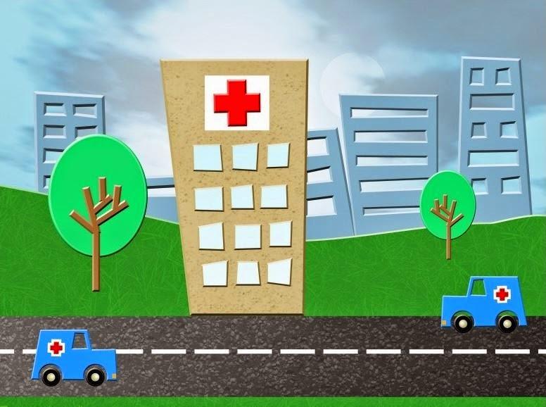 Tipe Rumah Sakit BPJS