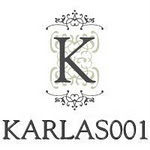 Karlas001 Featured Guest Designer
