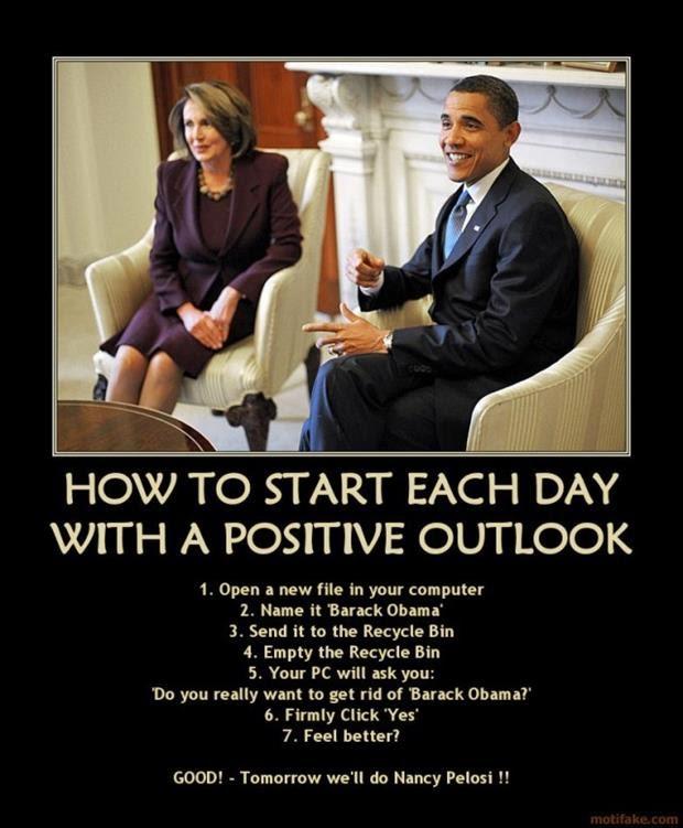 http://3.bp.blogspot.com/-uipcXEIzBK0/VO95stUKs2I/AAAAAAAAWQc/2gNwPgtBvGw/s1600/how-to-start-each-day-with-a-possitive-attitude.jpg