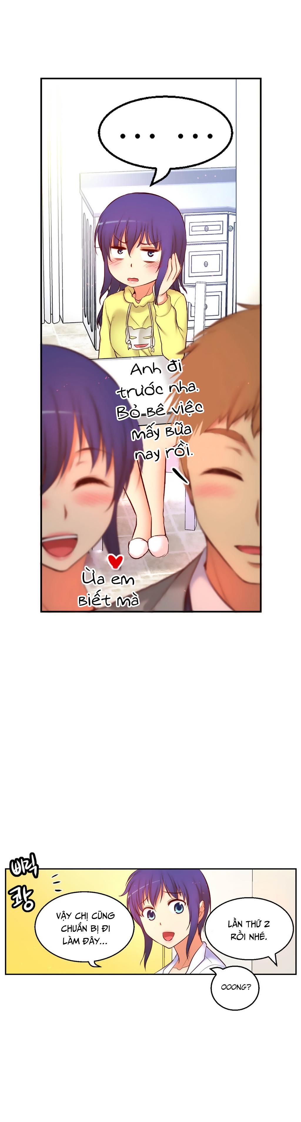 Hình ảnh HINH_00038 in [Siêu phẩm Hentai] Little Girl Full