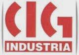 CIG-Industria