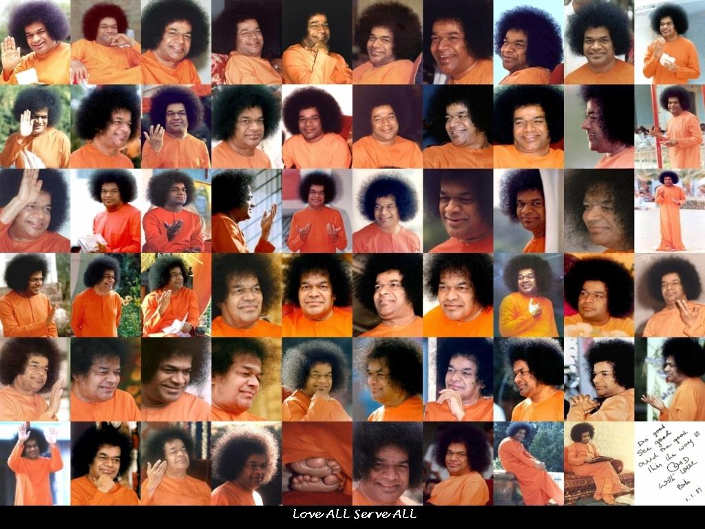 http://3.bp.blogspot.com/-uirhs92fNgo/TaK7pKqhd_I/AAAAAAAAGBM/CGPzBgVSqvs/s1600/sai+baba+images.jpg+%252819%2529.jpg