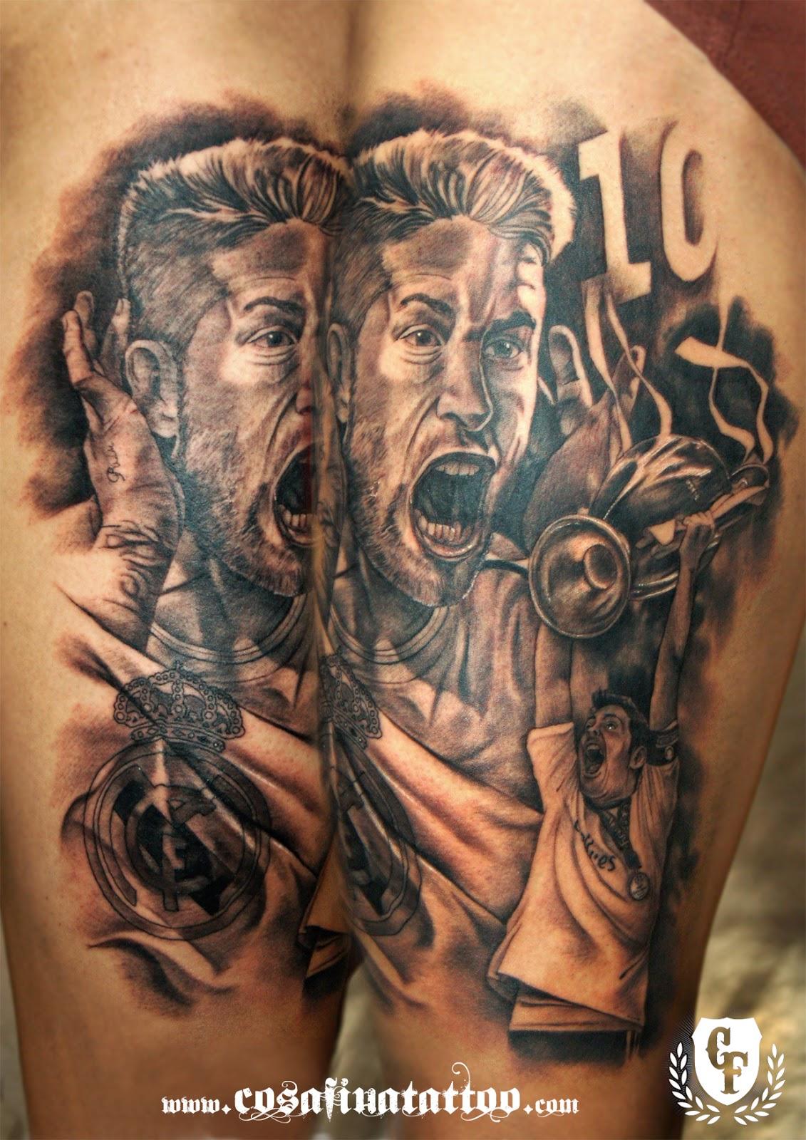 tatuajes de prostitutas pasion prostitutas en milladoiro