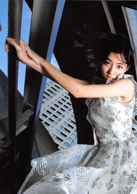 Matsui Jurina 松井珠理奈 Jurina Photobook 写真集 51