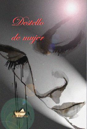 Antología Internacional Destellos de Mujer 2016