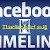 Remove Facebook Timeline නියමට වැඩ.. ඔබ සදහමයි.