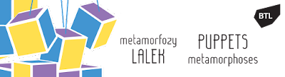 Festiwal Metamorfozy Lalek