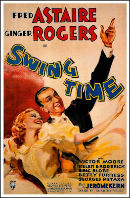 En alas de la danza (1936) DescargaCineClasico.Net