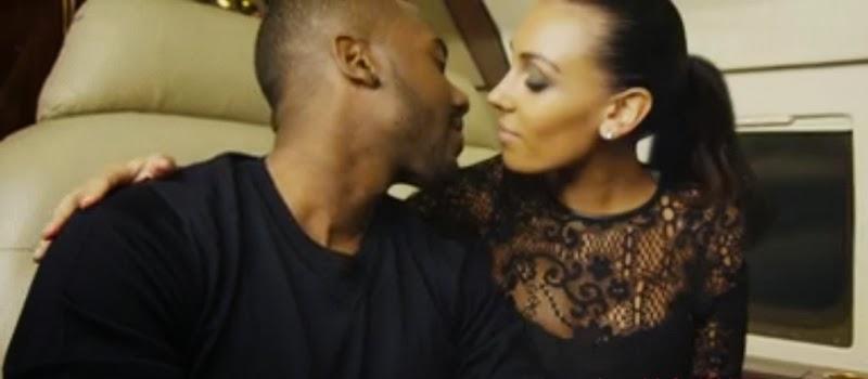 Vidéos Porno Kim Kardashian And Ray J Sex Tape