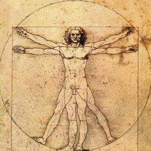 """""""L'osteopathie est une science, un art et une philosophie."""" Andrew T. STILL"""