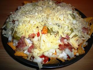 nachos-salsas-horno