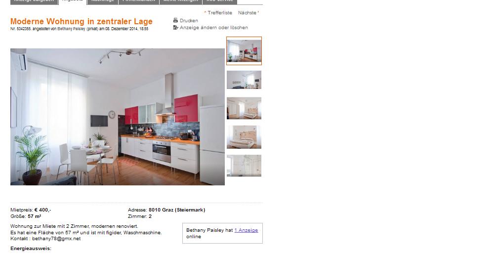 Leitnergasse 15 8010 graz http www immowelt de immobilien immodetail aspxid36363065bc13 24stq4p