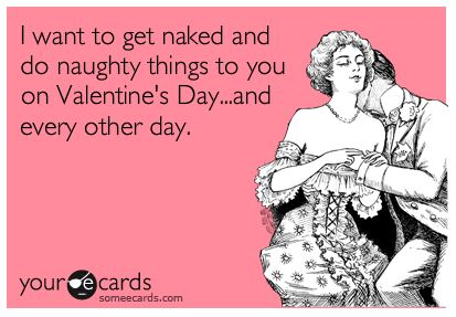 dirty valentines day poems for adults - Dirty Valentines Jokes