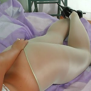 Garota de programa São paulo - Acompanhantes em SP - Massagens relax 24h São paulo
