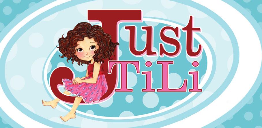 Just TiLi
