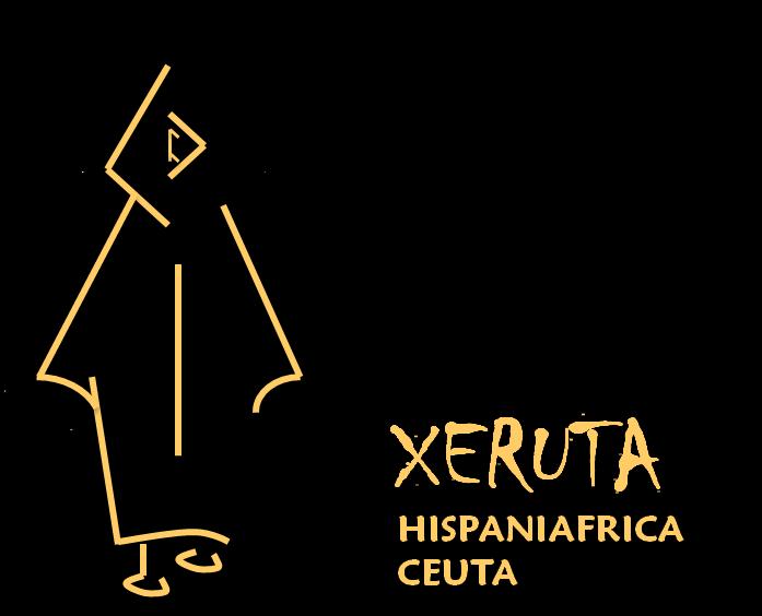 XERUTA Hispaniafrica Ceuta