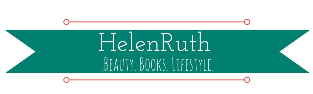 HelenRuth