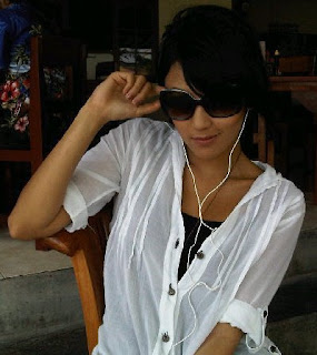 Sharena Rizky