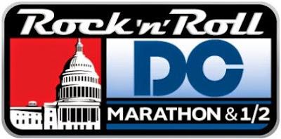 rock-n-roll-dc-half-marathon-marathon