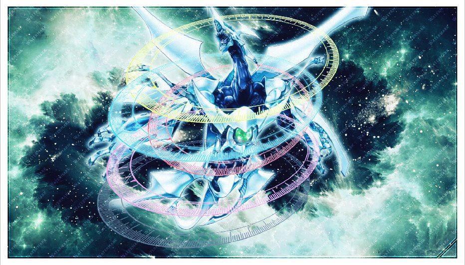 yugioh quasar