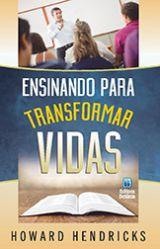 Leitura do Mês para Todos os alunos do CURSO AMEM, esse é o primeiro livro de formação.