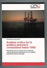 EDITORIAL ACADÉMICA ESPAÑOLA
